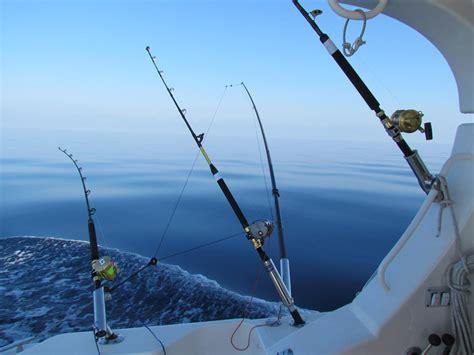 best pesca biggamehouse it fili da drifting traina