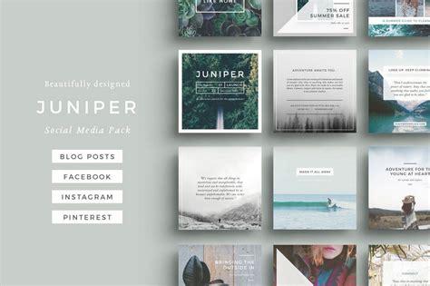 20 Best Facebook Cover Post Mockups Design Shack Social Media Contest Template