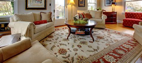 Area Rug Cleaning Do It Green Carpet Cleaning Walnut Do Cleaners Clean Area Rugs