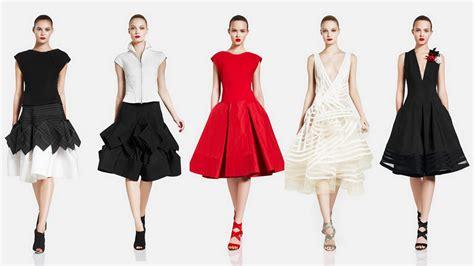 luxury designer brands 10 eco friendly luxury fashion brands alux