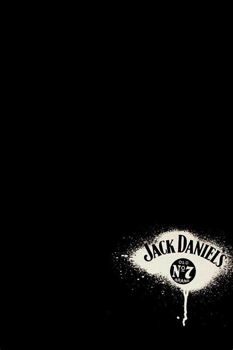 wallpaper iphone 6 jack daniels jack daniels no7 iphone wallpaper download iphone
