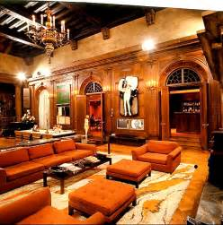 Cool Chairs For Girls Bedrooms Cool Or Fool Playboy Mansion Home Bunch Interior