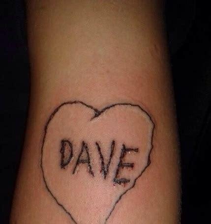 new tattoo do s and don ts tattoo do s and don ts trusper