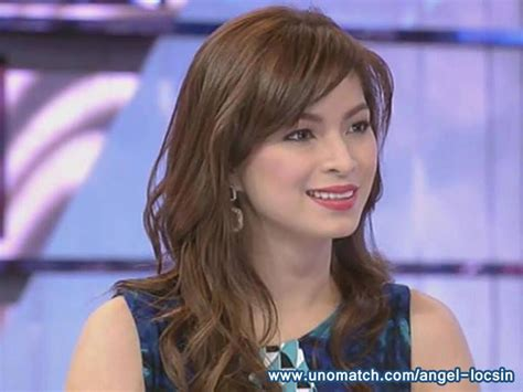 top commercial actresses 47 best images about angel locsin on pinterest models