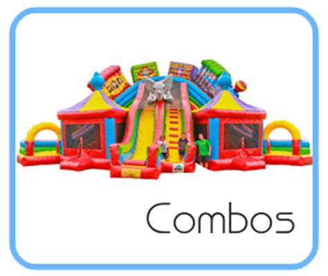 bounce house near me jump house near me 28 images bounce house water slides clown around rentals