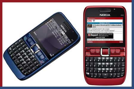 nokia qwerty keypad mobiles nokia qwerty keypad mobiles image search results