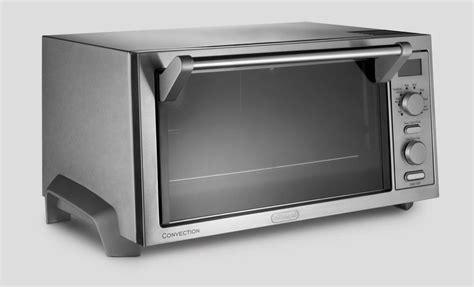 Delonghi Toaster Oven Delonghi Do1289 0 5 Cu Ft Digital Convection