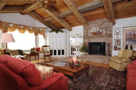 the living room boston menu living room captivating the living room boston menu the living room boston menu the living