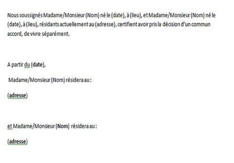 Exemple De Lettre Pour Quitter Travail Modele Lettre Quitter Le Domicile Document