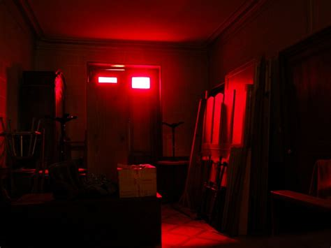 red room pictures of red games english the free dictionary