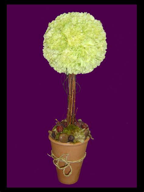 flower design school uk out of the bloom flower school