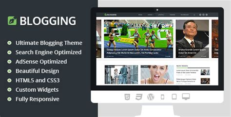html themes buy buy one theme and get 78 premium themes for free