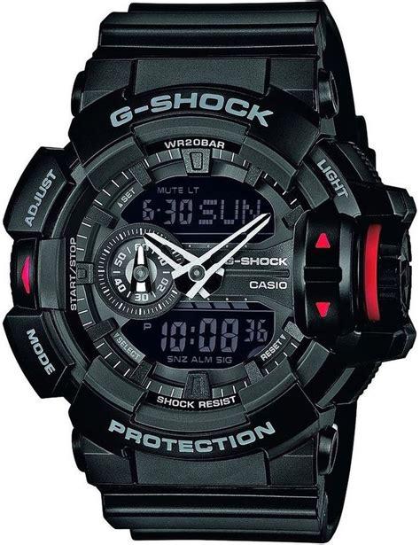 Casio G Shock Gwa 1100 Black White best 25 g shock black ideas on black g shock