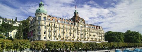 best hotels in lucerne hotels accommodation lucerne