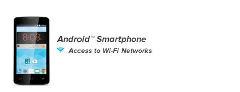 assurance wireless smartphones lifeline phone california residents program information