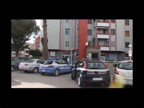 Banca Pop Puglia E Bas by Foggia Rapina Alla Banca Pop Puglia E Basilicata Clienti