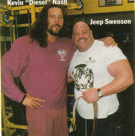 greg kovacs bench press did greg kovacs ever really weigh 400 pounds