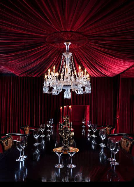 raymond winery room raymond winery the room eclectic dining room san francisco by joshua rowland interiors