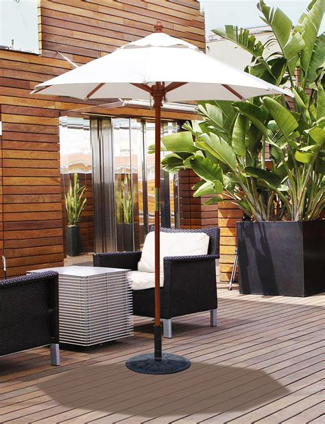 5 patio umbrella the 5 best patio umbrella styles umbrellify net