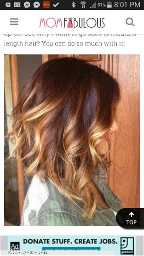 bobs with lots of layers inverted bob lots of layers hair ideas pinterest