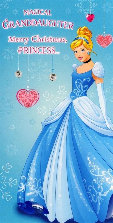 Money Gift Cards Uk - granddaughter frozen christmas money wallet gift card cards love kates