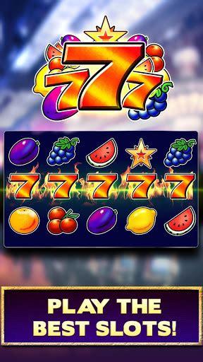 game poker online mod apk slots huuuge casino mod apk v1 16 150 apkformod
