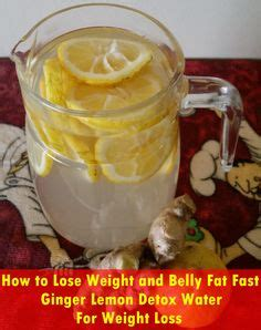 Detox Water For Hair Loss by 1000 Ideas About Vinegar Weight Loss On Apple