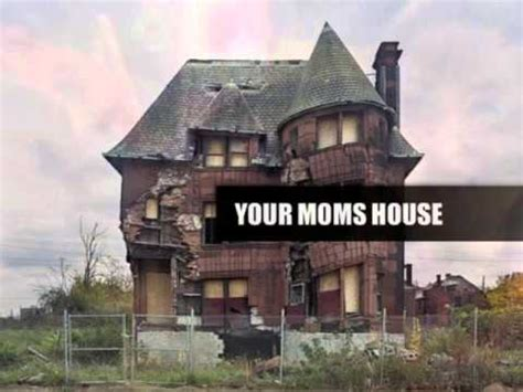 your moms house your mom s house 078 christina pazsitzky tom segura w