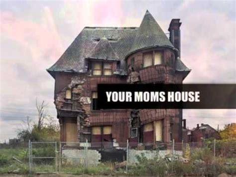 your moms house your mom s house 078 christina pazsitzky tom segura w