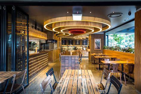 best cafe restaurant bar decorations 9 designs jabiru bar restaurant by creative 9 brisbane