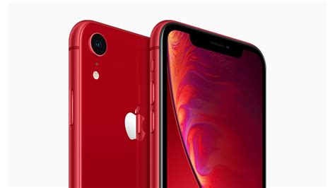 iphone xr shipments hit 4 5 million units in q1 2019 as smartphone shipments drop to five year