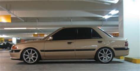 manual cars for sale 1994 mazda protege free book repair manuals pro323b5 1994 mazda protege specs photos modification