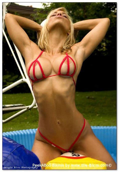 extreme tanga 42 best images about bikini on pinterest sexy thongs