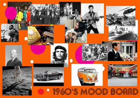 17 best images about mood board 1960s on surf dallas museums and the 1960s studioten85 1960 s moodboard