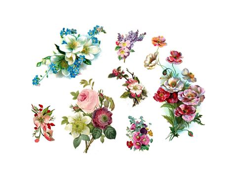 floral temporary tattoos vintage floral temporary sleeve temporary