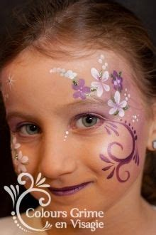 clown schminken 5306 1000 images about kindergrime on