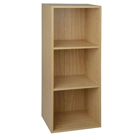 wood display shelves wooden bookcase shelving storage unit display shelves wood