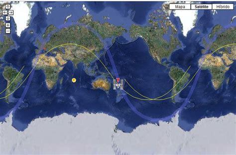 imagenes satelitales nasa en vivo ver la tierra en vivo desde un sat 233 lite actualizado