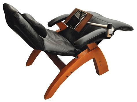 Laptop Chair Desk Zero Gravity Recliner Chair Zero Gravity Chair Pinterest Recliner Apartments And