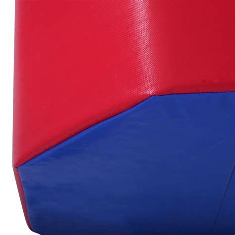 Octagon Gymnastics Mat by 25 Quot X 30 Quot Gymnastics Mat Octagon Skill Shape Exercise