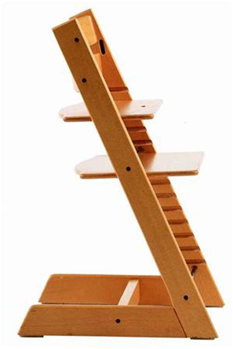 high chair woodworking plans wood design useful plans for high chairs wooden