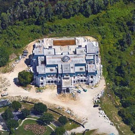 david siegel house david siegel s house in windermere fl google maps virtual globetrotting