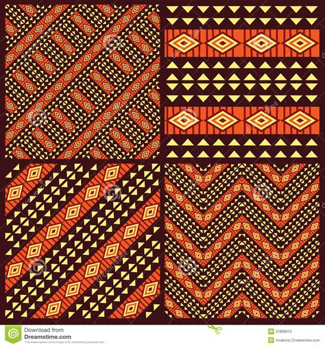 tribal pattern design images african tribal designs patterns african prints pinterest