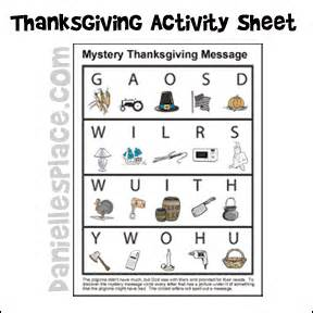 thanksgiving bible lessons for children thanksgiving crafts for sunday and children s ministry