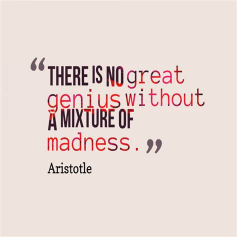 22 awesome quotes and sayings 34 awesome aristotle quotes and sayings information