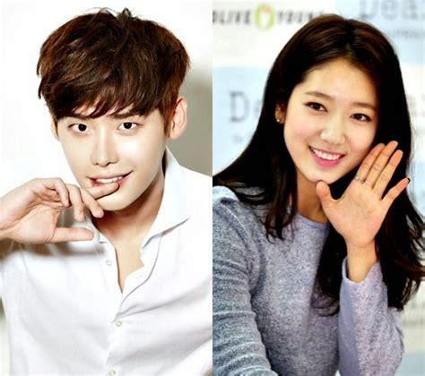 Drama Korea Pinocchio kutudrama september 2014