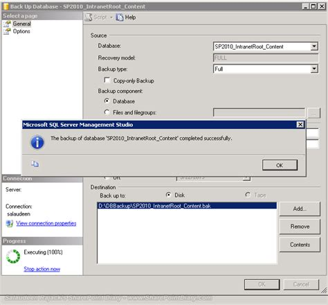 migrate sharepoint 2010 workflow to 2013 migrate from sharepoint 2010 to sharepoint 2013 step by