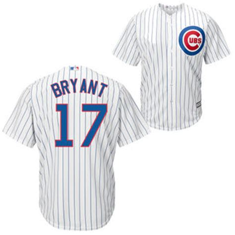 chicago cubs jerseys cubbies jerseys chicago cubs