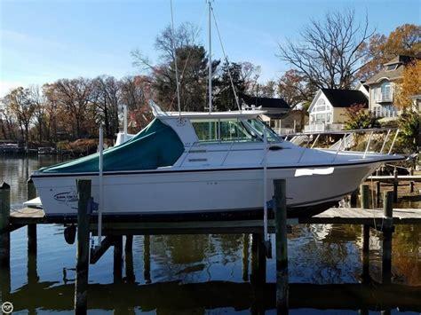 used baha cruiser boats for sale baha cruisers boats for sale boats