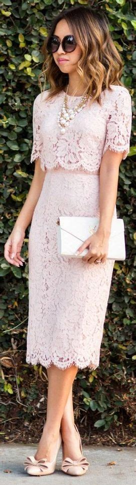 40655 25 Handbag Pearl Pink best 25 pink lace ideas on pink lace dresses